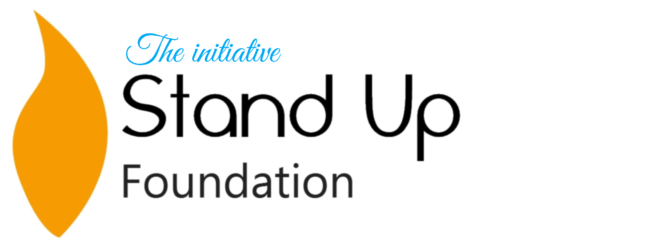 The Initiative Stand Up Foundation